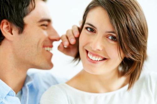 """""""Він не зможе вас забути"""": топ-7 секретів, як стати жінкою мрії"""