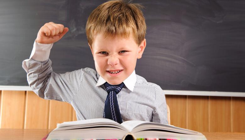 Як учителю впоратися з агресією учнів та вчасно розпізнати нервові розлади: поради психологині