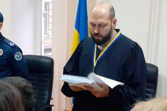 Скандальні судді часів Януковича після перемоги Зеленського повернулись на посади, – ЗМІ