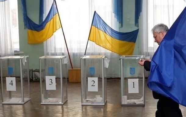 В Одесі на виборах мера будуть змагатись 5 Філімонових, 2 Зеленських та Дарт Вейдер