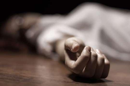 На Тернопільщині в будинку знайшли тіла трьох людей
