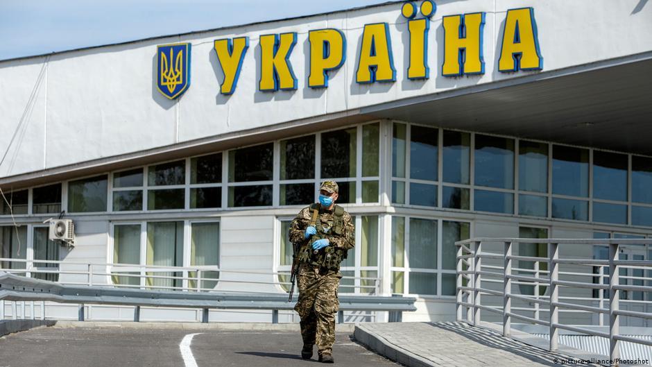 """Україна оновила список країн з """"зеленої"""" і """"червоної"""" зон: куди їздити не можна, а куди можна"""