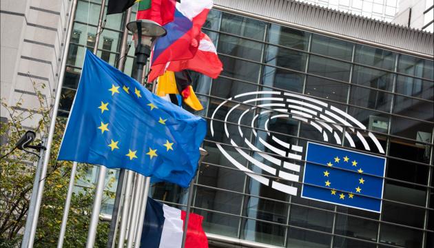 У ЄС ухвалили важливе рішення щодо закриття кордонів і загальному карантину