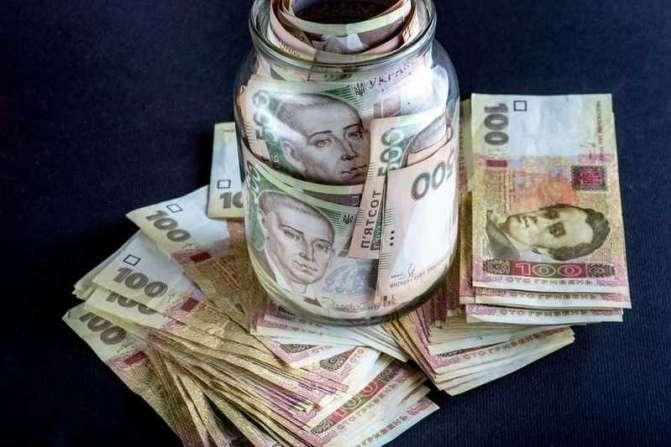 Гроші зникнуть, пенсії платитимуть по-новому? В Україні очікується масштабна реформа