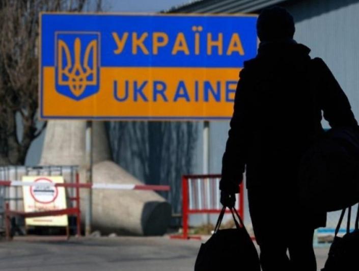 Робота для українських заробітчан у Польщі: експерт розповів про погіршення ситуації