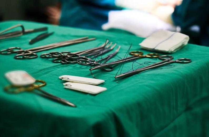Вчені випадково виявили в тілі людини новий орган: що про нього відомо