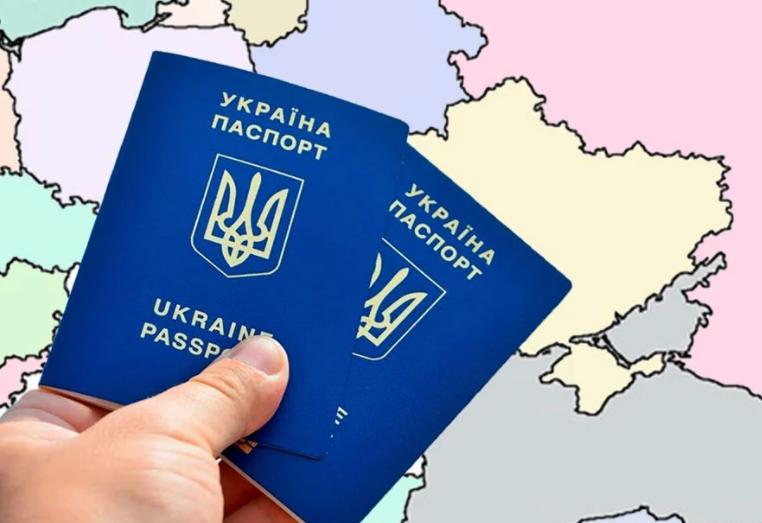 Вперше в історії: до Польщі приїхала рекордна кількість українських заробітчан