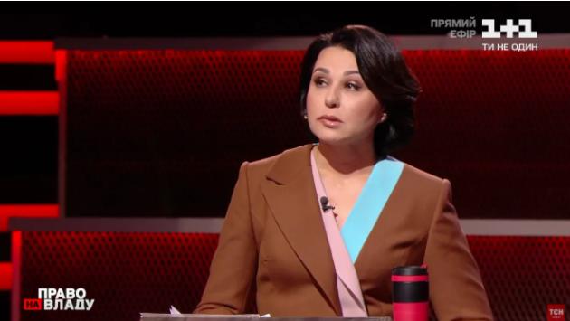 """""""Хлопчик сказав, що Бога не існує"""": Мосейчук зі сльозами на очах повідомила про сироту, чиїх батьків убив коронавірус (відео)"""