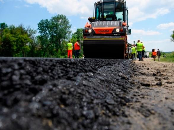 Один кілометр за 60 млн: названо вражаючу ціну ремонту доріг в Україні