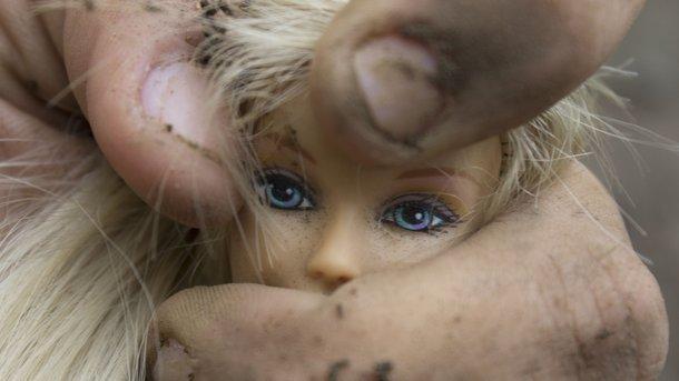 У Запоріжжі педофіл жорстоко поглумився над трирічною дівчинкою: знімав все на відео