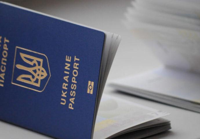 В ЄС заявили, що призупинять безвіз через дії України