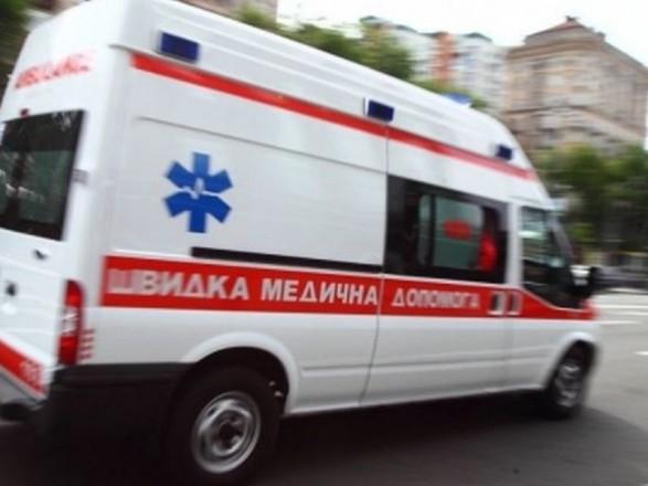 """""""Кров юшила, ледве дихав і намагався добити усіх довкола"""": десятки людей ледь не загинули страшною смертю через навіженого (фото)"""