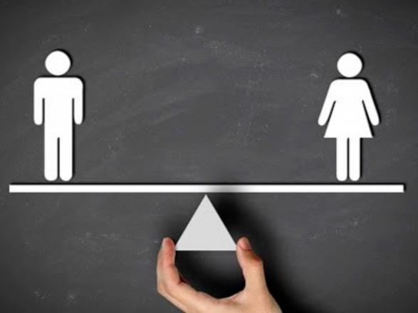 Іспанія посилює правила щодо дискримінації в оплаті праці за статевою ознакою