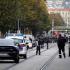 Серед жертв жінка з відрізаною головою: у Франції черговий теракт (фото)