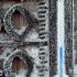 Абсолютний мінімум – 31 градус морозу: синоптики шокували прогнозом погоди на листопад
