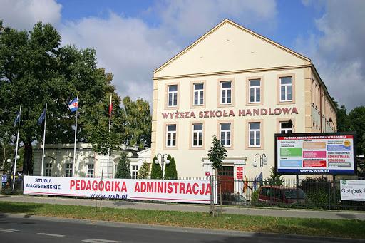 По всій Польщі на дистанційне навчання, швидше всього, переведуть і початкові школи