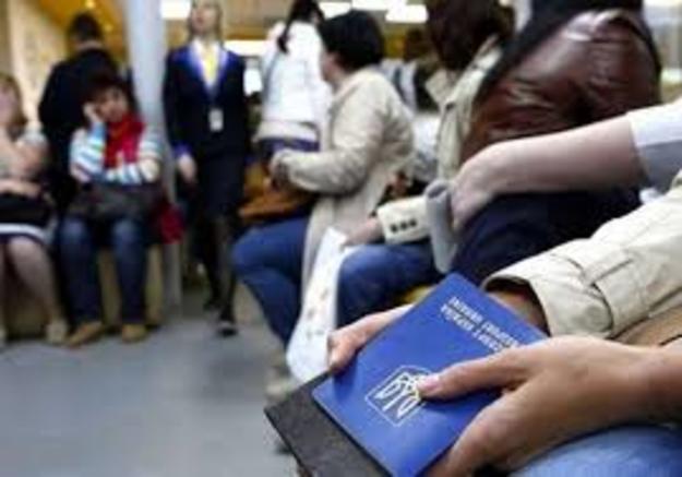 Тепер нічого не треба буде: Польща круто змінює правила в'їзду для заробітчан з України