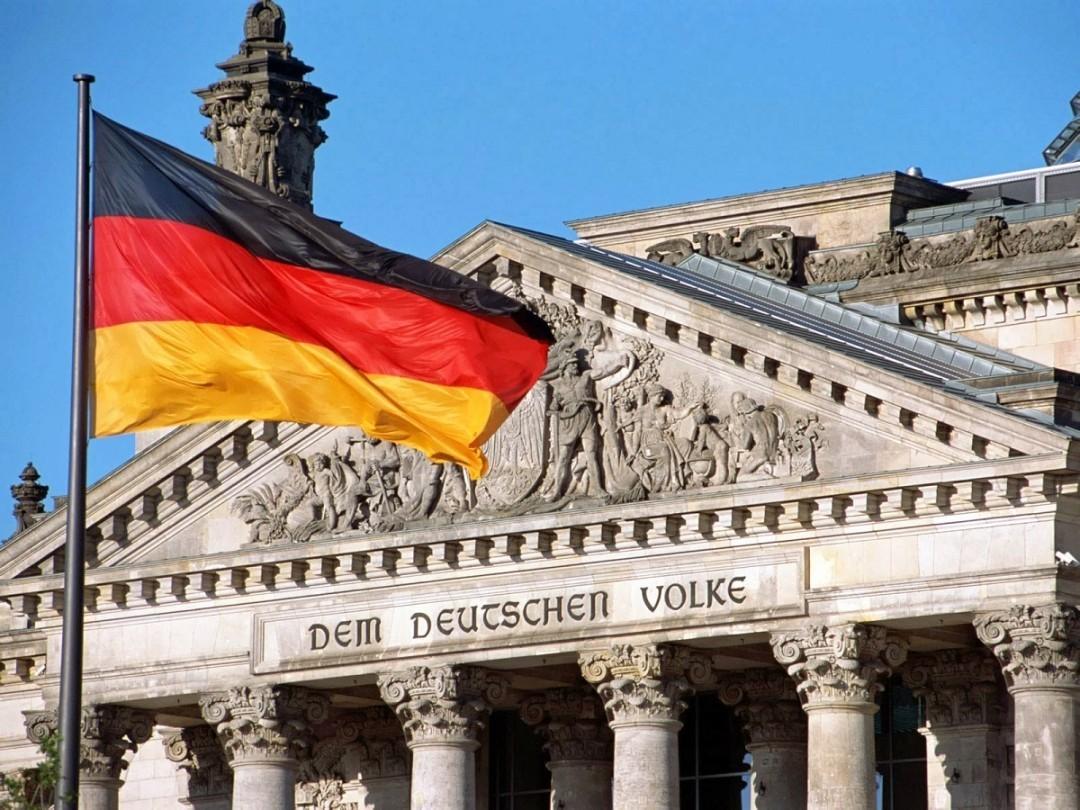 Уряд Німеччини планує продовжити карантинні обмеження у грудні