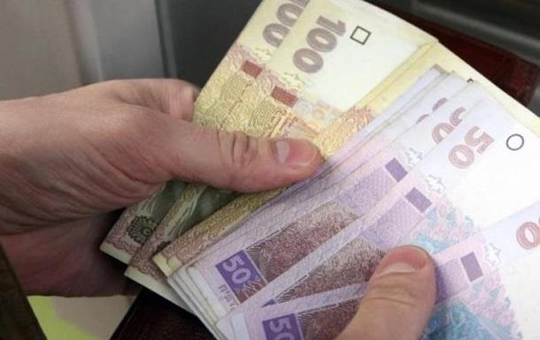 У Кабміні пообіцяли компенсувати українцям витрати через карантин: хто може розраховувати на виплати