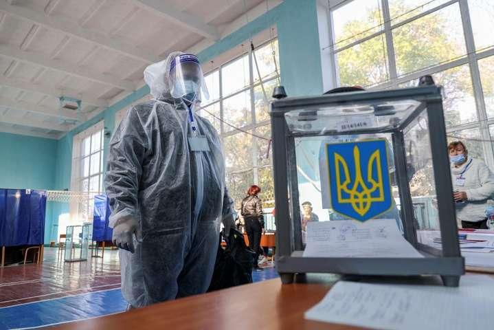 Нова місцева влада та підвищення тарифів: що зміниться в Україні з 1 листопада