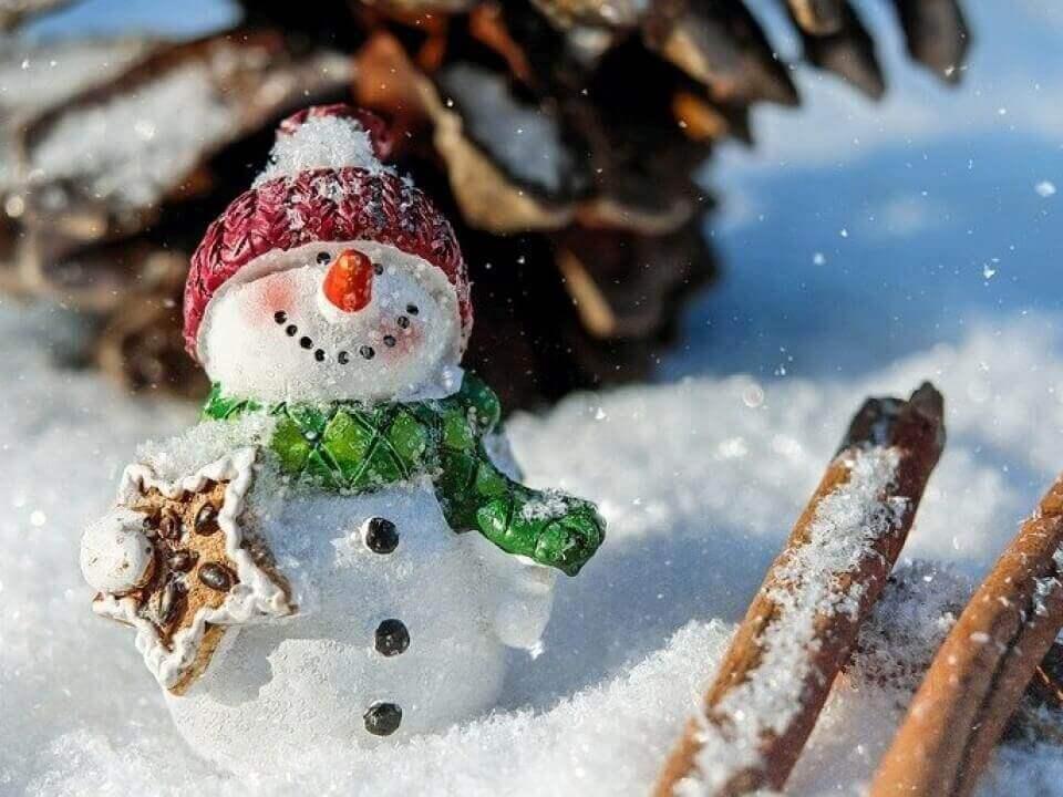 """""""Подвійні зимові канікули"""" скасовуються: Міносвіти спростовує інформацію"""