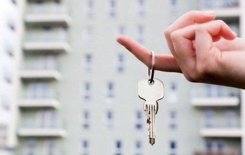Схема на 10 мільйонів: у Львові зловмисники відбирали квартири у пенсіонерів