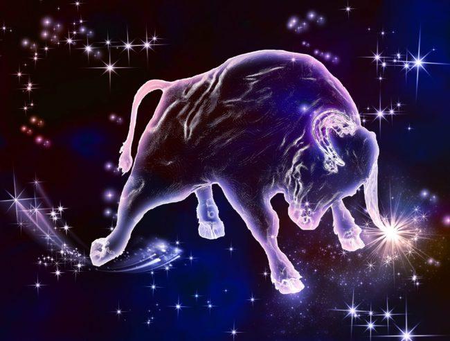 Яким буде 2021 рік Бика для кожного зі знаків Зодіаку і які сюрпризи принесе. Прогноз астрологів