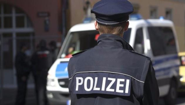 У Німеччині провели масштабний рейд у справі нелегального працевлаштування українців