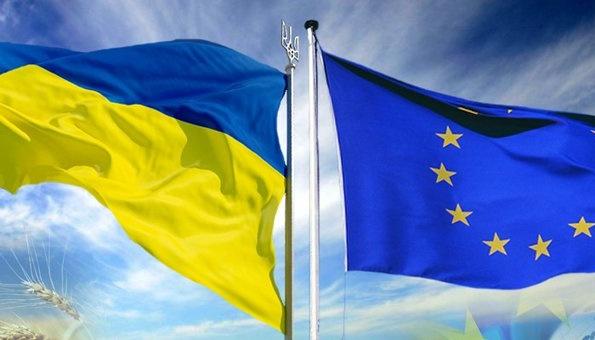 Українці отримали найбільше посвідок на проживання в ЄС четвертий рік поспіль