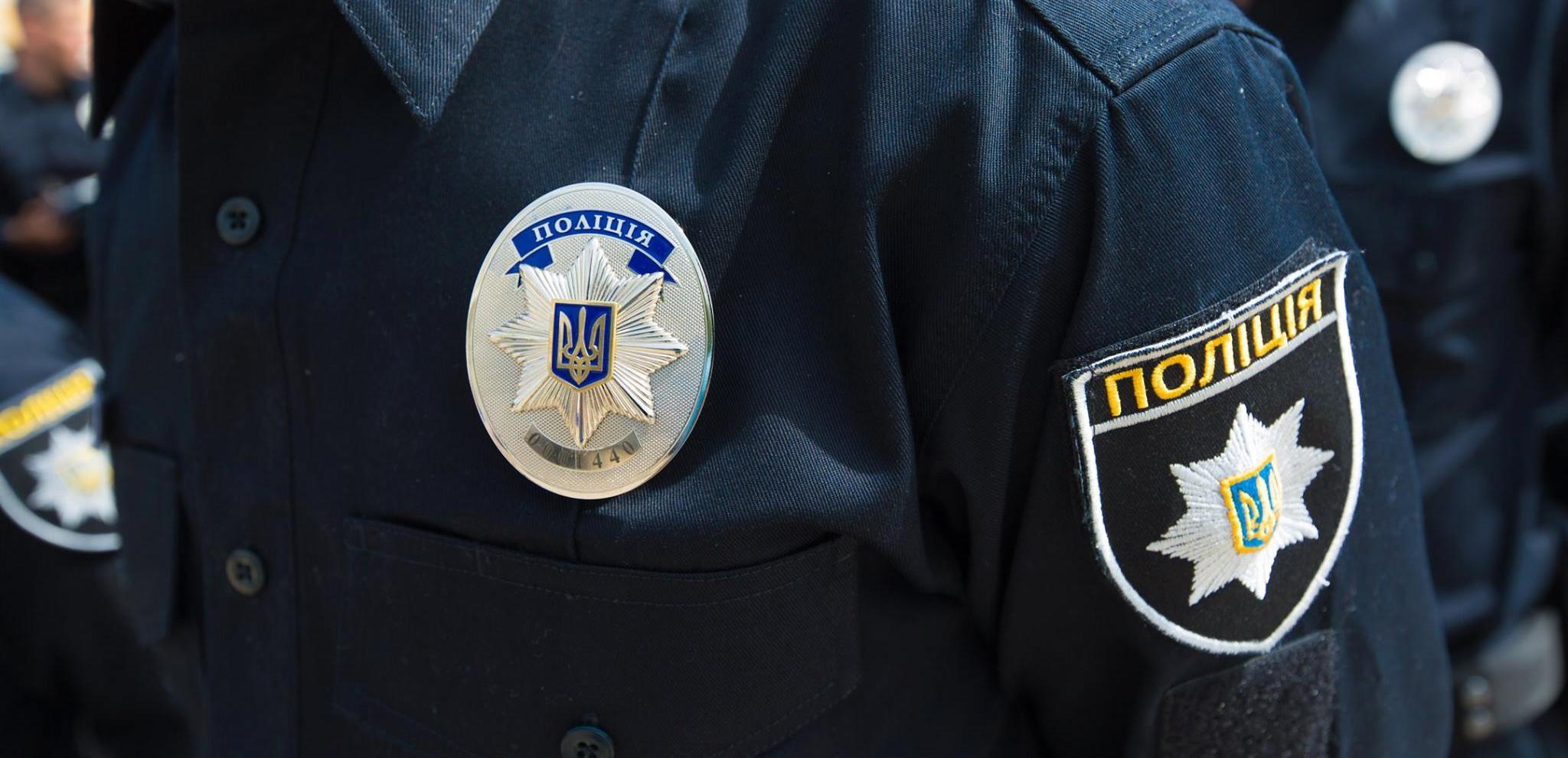До смерті забив бабусю: на Житомирщині сталося моторошне вбивство (фото 18+)