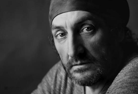 Зіркового фотографа Ктиторчука затримали за педофілію: гвалтував дітей і знімав порно
