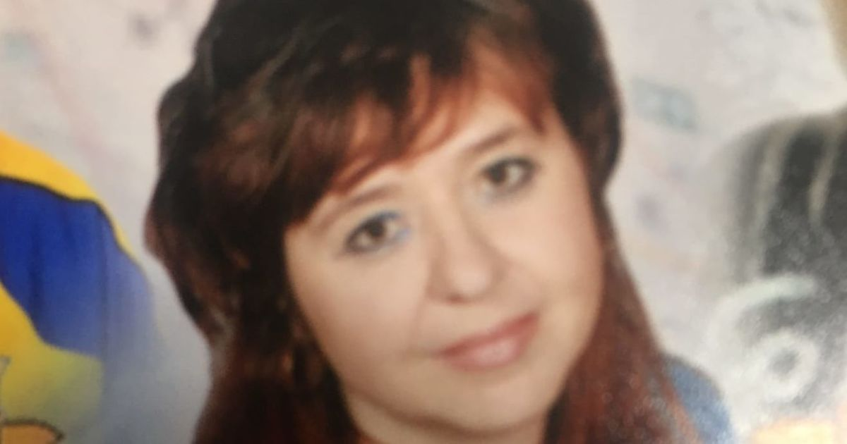 В Одеській області вчителька вчинила самогубство: її тіло знайшли на березі моря