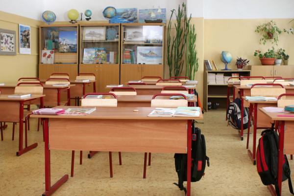 У Тернопільській області школяр знущався з вчителя: батьки хлопця заплатять штраф
