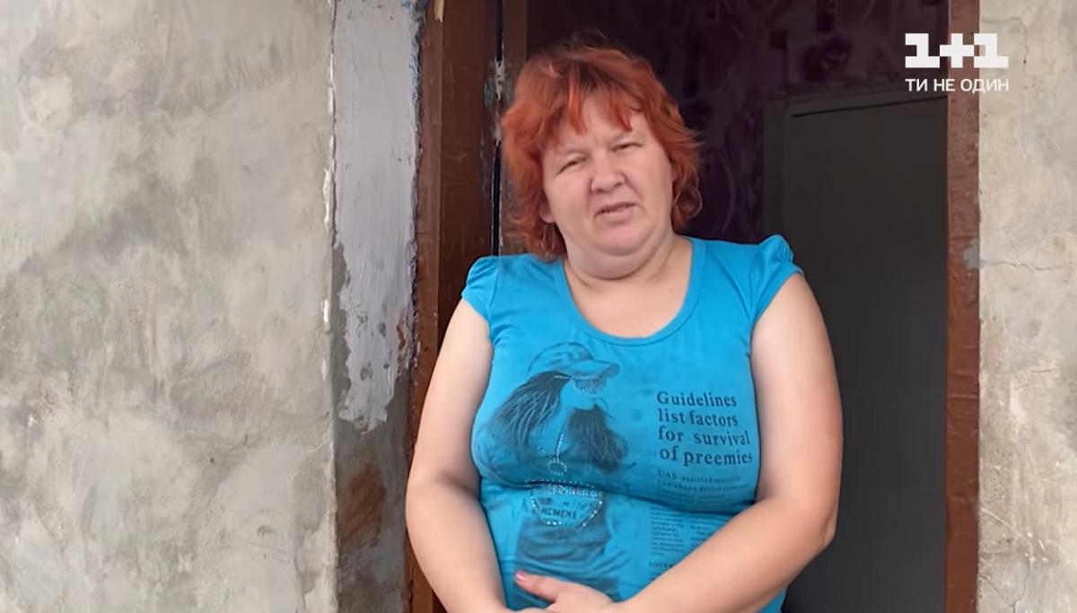 На Волині жінка збирає гроші, аби визволити з тюрми ґвалтівника своєї 13-річної доньки