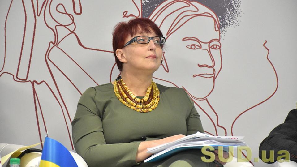 Боржникам за комуналку заборонять виїзд за кордон та керування авто: Третьякова схвалила законопроект