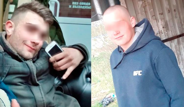 Школяр з другом згвалтували і вбили виховательку дитсадка: фото і деталі трагедії в Росії