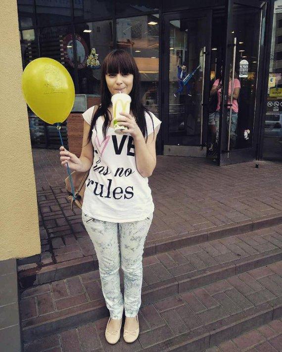 Українка розповіла, скільки коштує життя в Німеччині