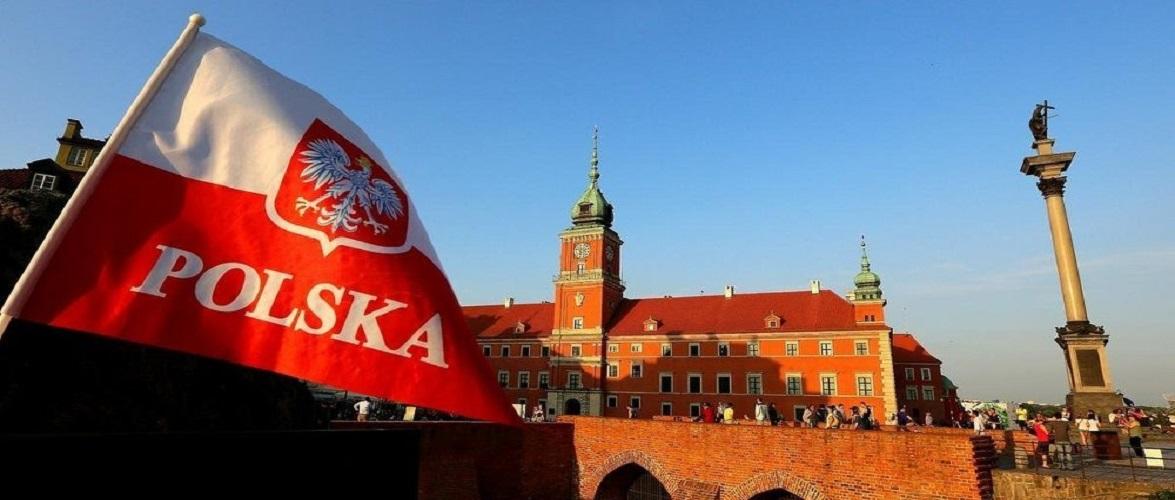 Що зміниться в Польщі з 1 січня 2021 року?