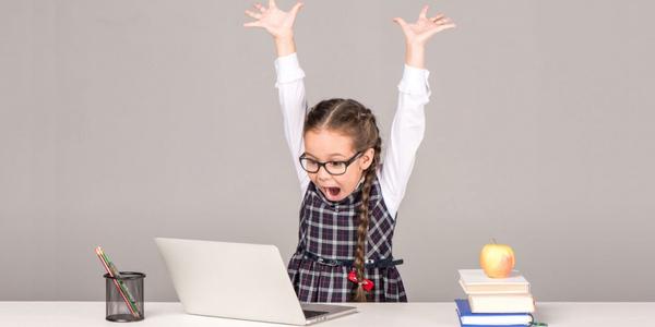 На період локдауну школи можуть оголосити канікули: МОН надало рекомендації закладам освіти