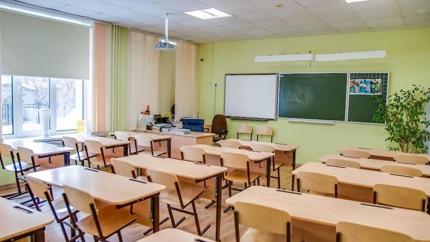 Шкарлет роз'яснив, коли учні та студенти повернуться до навчання після канікул