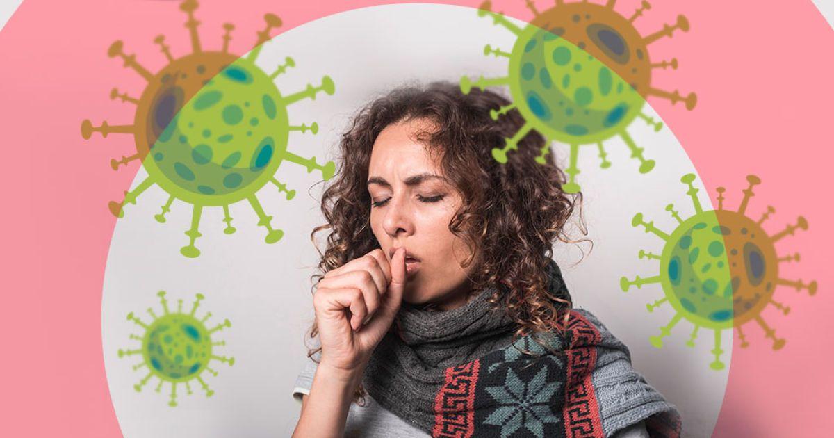 Зволікання може коштувати життя: лікар назвав найнебезпечніші симптоми коронавірусу