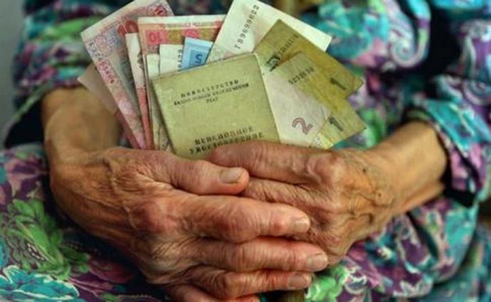 Гетманцев про Бюджет: ми бідна країна і не можемо забезпечити європейські пенсії