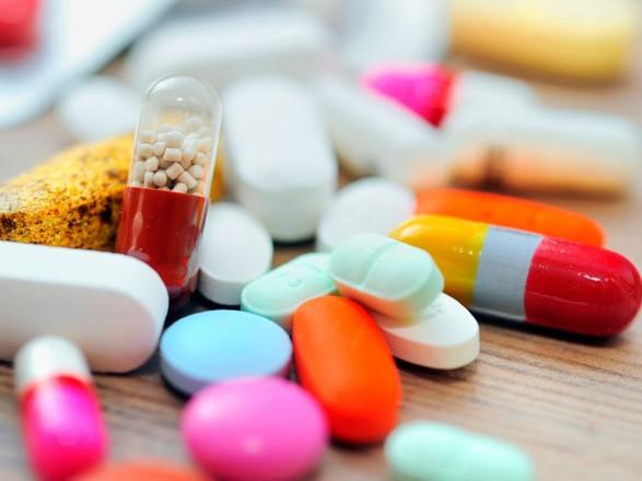 Комаровський розповів, як обдурюють на ліках від COVID-19
