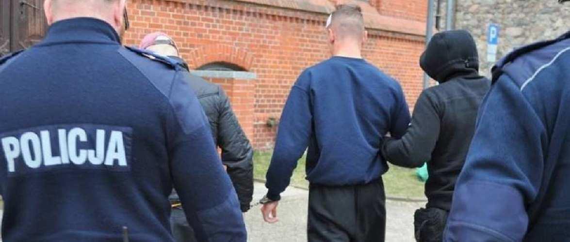 Вбивство, скоєне українцем, суд Польщі визнав необхідною самообороною