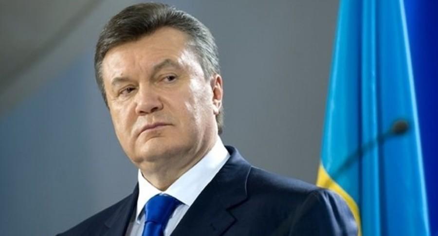 Янукович готовий говорити: адвокат президента-втікача зробив заяву