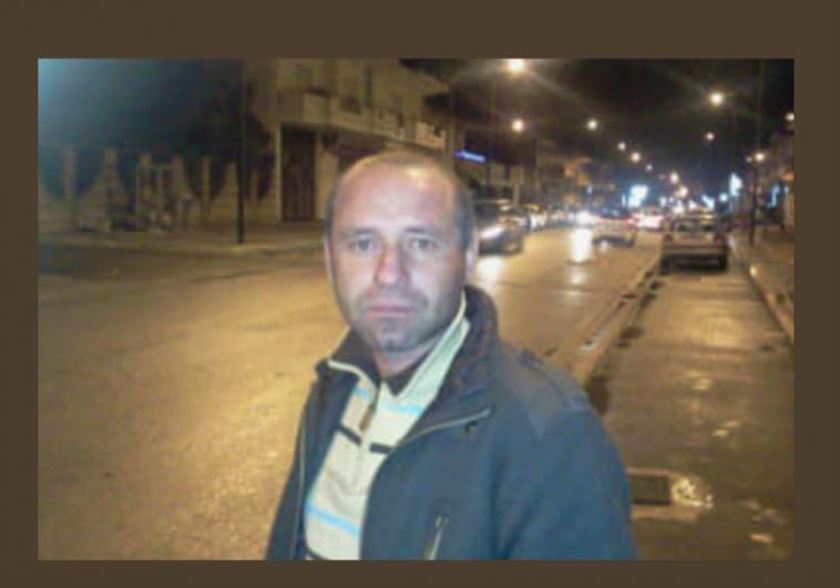 Допоможіть знайти Віталія Ніколенко, зниклого в Італії рік тому