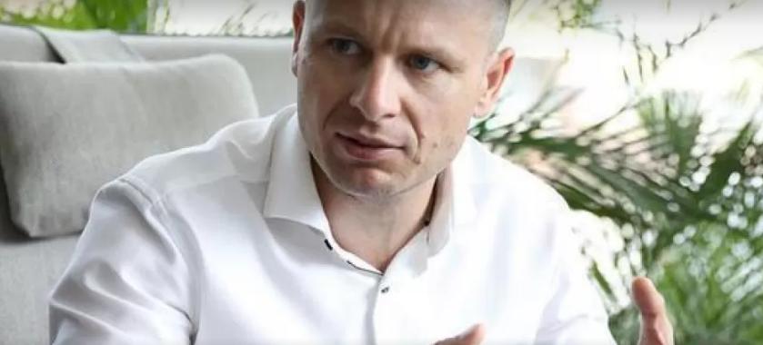 Чи підвищать в Україні у 2021 році мінімальну зарплату? У Кабміні дали відповідь