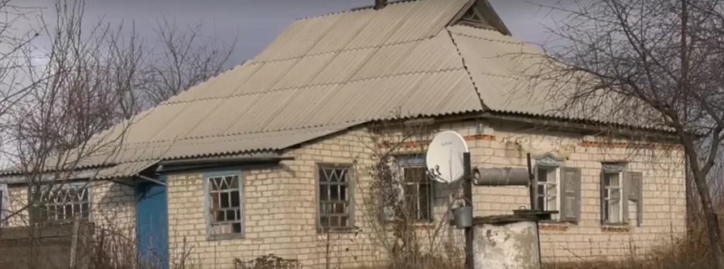 На Полтавщині трагічно загинули чоловік та жінка (фото)