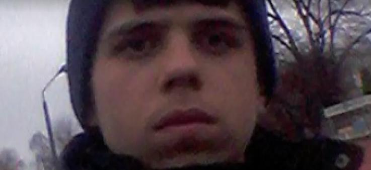 Катували через 150 грн, а потім відправляли фото трупа: на Львівщині покарали вбивць 17-річного хлопця