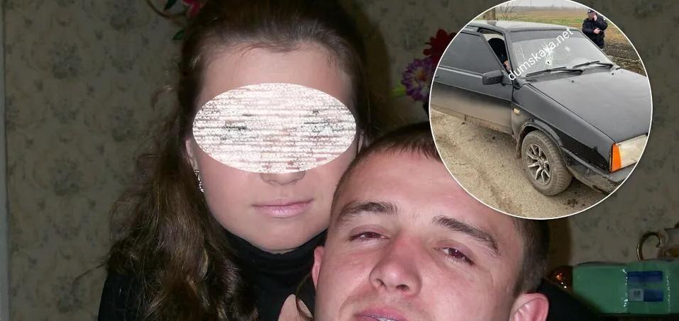 На Одещині через ревнощі трапилося жорстоке вбивство: нові деталі трагедії